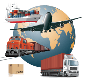 freight-exchange